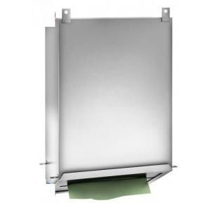 Euronics Behind Mirror Paper Dispenser, BPD