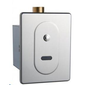 Euronic Auto Electric Sensor Urinal Flusher (Recessed), EU06E