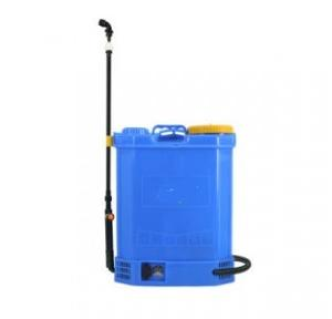 Sanitizer Spray Machine 16 Ltr Battery Operated 12V 8AH