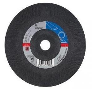 Grinding Wheel, 100x4x16 mm