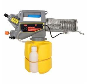 Super Mini Mosquito Fogging Machine, 2000