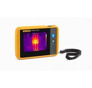 Fluke Thermal Imaging Camera PTI 120