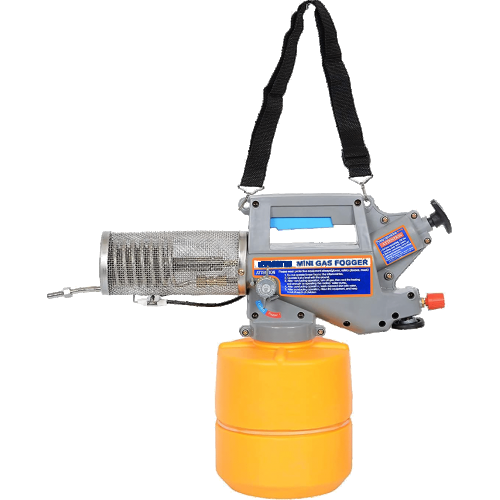 HYMATIC Mini Fogging Machine for Mosquitoes