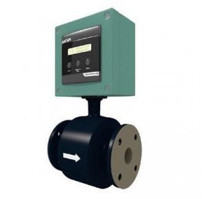 Aster STP Inlet Electromagnetic Water Flow Meter 230VAC MAG 650