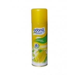 Odonil room Freshener Citrus Flavour 170 ml