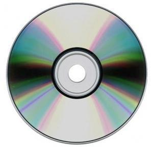 Writex DVD-R 16X 4.7GB Blank DVD (Pack of 50 Pcs)
