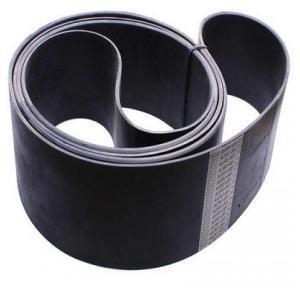 Flat Belt 100x3550x3mm