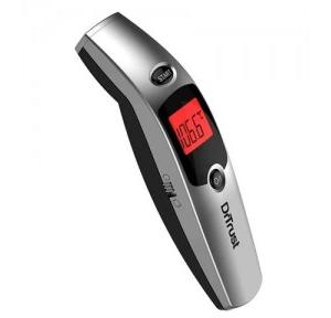 Dr Trust USA Non Contact Infrared Forehead Thermometer 603 IR Scanner Thermal PRO