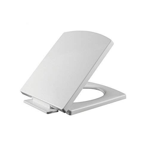 Hindware WC Seat Cover Rubic 92065