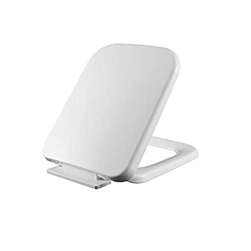 Hindware WC Seat Cover Enigma 92024