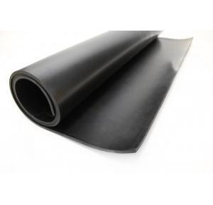 Rubber Sheet Thikness 6mm, 10kg