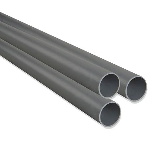Supreme 110 mm PVC Pipe, 1 Feet