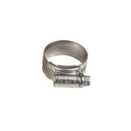 MS Jubilee Clamp, 2 Inch