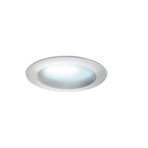 Philips LED light, Round Light BBS145 1XDLM 1100/840 PSU E 4000k