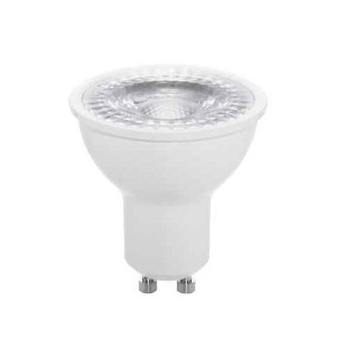 Opple Led Bulb GU-10 8W Warm White