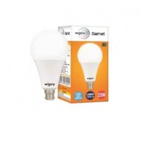 Wipro LED Bulb 23W B22 Base