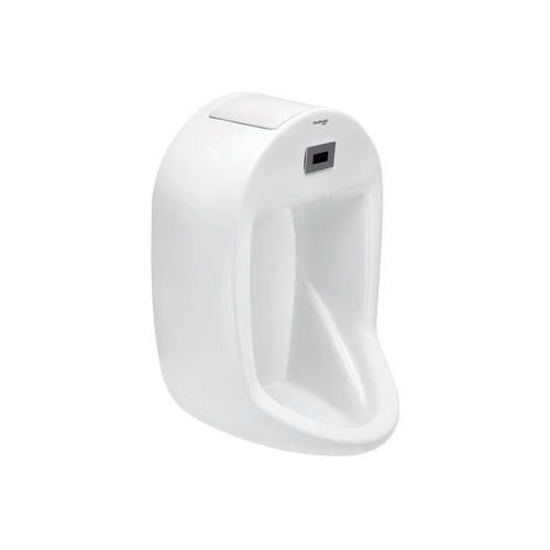 Hindware Senso Art Urinal White 60018