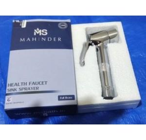 Mahinder Health Faucet Hand Shower