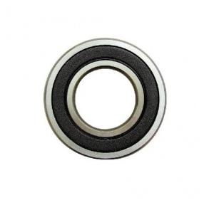 SKF Deep Groove Ball Bearing 6305-2RS1