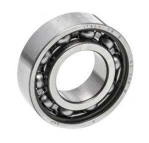 SKF Deep Groove Ball Bearing 6305