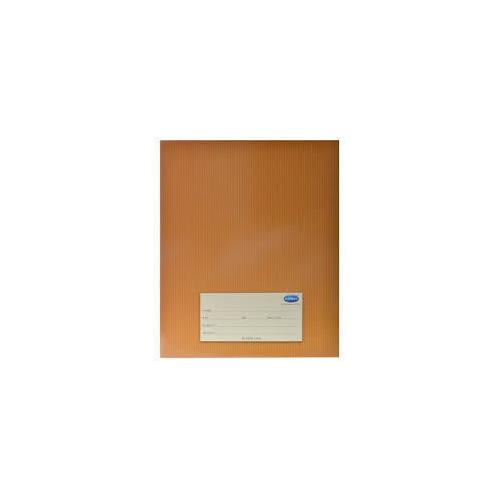 Note Book Good Quality 24x18 cm, 100 Pages