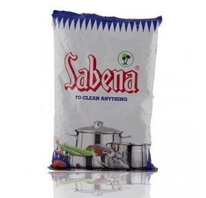 Sabena Cleaning Powder 1 Kg