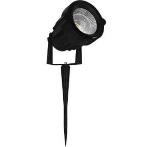 Wipro Tree Light With Spike -7W & `, Model-D930727