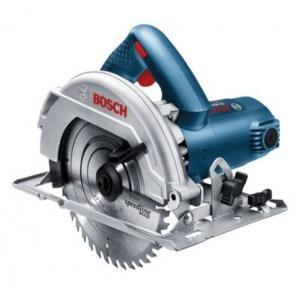 Bosch Wooden Cutter Machine GKS 7000 with 2 Extra  Blade