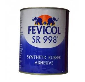 Fevicol SR 998 250 grm