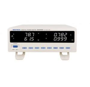 Mextech Power Meter BM-9900