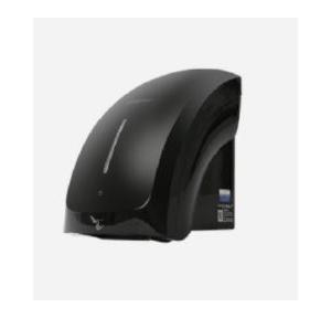 Dolphy Basic Hand Dryer High Grade ABS 1800 W 2400RPM, DAHD0012