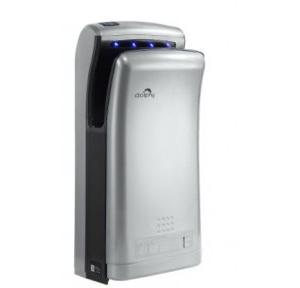 Dolphy Jet Hand Dryer ABS 1800 W 32000RPM, DAHD0034