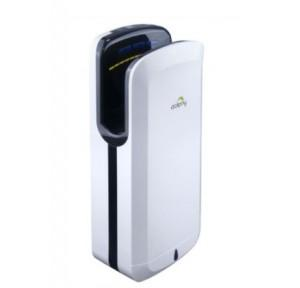 Dolphy Jet Hand Dryer High Grade ABS 1650W 25000RPM, DAHD0050