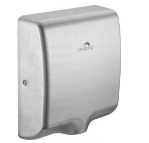 Dolphy Ultra Slim Hand Dryer 304 Stainless Steel 1000 W 30000RPM, DAHD0051