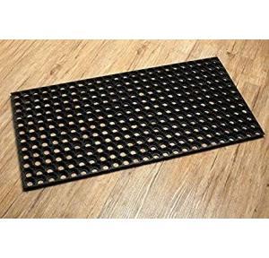 3M Entry Mat 60x36 Inch Cushion Plus 6050