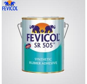 Fevicol SR 505 Synthetic Rubber Adhesive