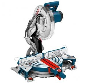 Bosch GCM12 MX Miter Saw, 1800 W, 305 mm, 4300 rpm, 0601B21140