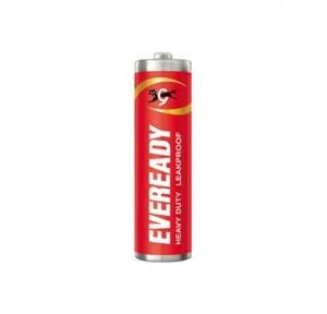 Eveready AA Alkaline Battery
