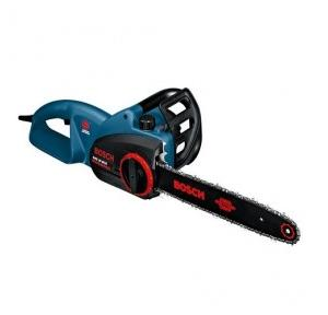 Bosch GKE 40 BCE Chain Saw, 2100 W, 400 mm, 0601597703