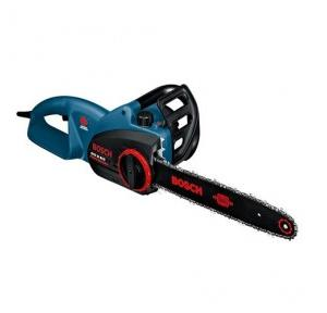 Bosch GKE 35 BCE Chain Saw, 2100 W, 350 mm, 0601597603