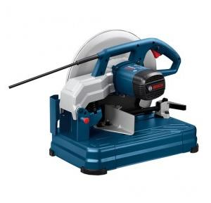 Bosch GCO 14-24 Chopsaw Machine, 355 mm, 2400 W, 3800 rpm, 0601B371F0
