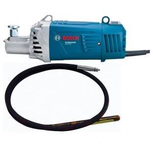 Bosch GVC 22 EX Concrete Vibrator, 2200 W, 20000 vpm, 06012831E0