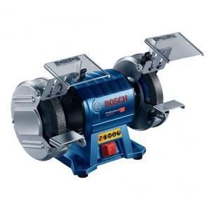 Bosch GBG 35-15 Bench Grinders, 150 mm, 350 W, 060127A3L0