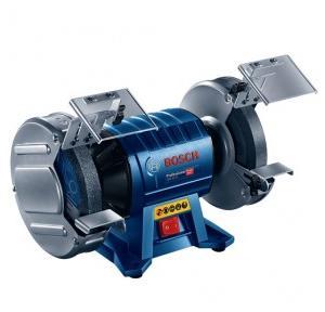 Bosch GBG 60-20 Bench Grinders, 200 mm, 600 W, 060127A4L0