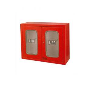 Hose Box 75x60x25 cm