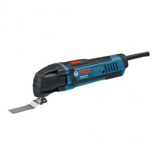 Bosch GOP 250 CE Multi-Cutter, 250 W, 8000-20000 opm, 06012300K0