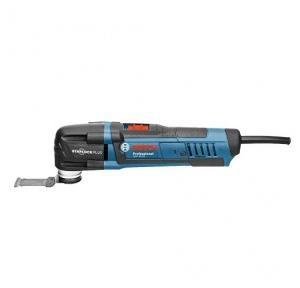 Bosch GOP 30-28 Multi-Cutter, 300 W, 8000-20000 opm, 06012370F0
