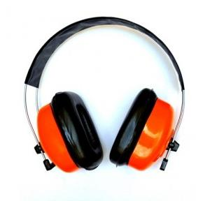 3M Ear Muff, 20 dB