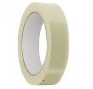 DCGPAC PK123002 Transparent Packaging Tapes, Size: 1 inch x 65 m