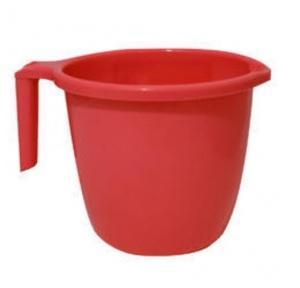 Mug Plastic 1 Ltr